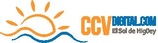 CCVDigital